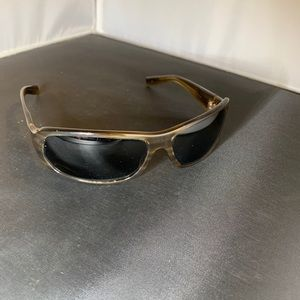Oliver Peoples Sunglasses *